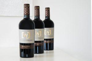 Druckerei-Rapp-Druck-Etikett-Weinflasche-Wirtschaftsjunioren
