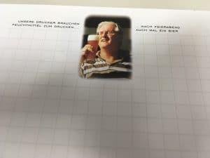 druckerei-rapp-druck-imagebroschuere-30jahre-notes-ideas-drucker-rosenheim-muenchen