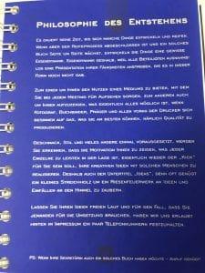 druckerei-rapp-druck-imagebroschuere-30jahre-notes-ideas-einleitung-rosenheim-muenchen
