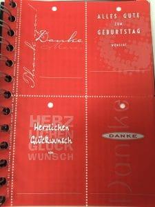 druckerei-rapp-druck-imagebroschuere-30jahre-notes-ideas-geburtstagskarten-rosenheim-muenchen