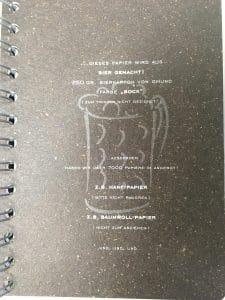 druckerei-rapp-druck-imagebroschuere-30jahre-notes-ideas-gmund-bierpapier-rosenheim-muenchen