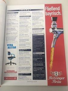 druckerei-rapp-druck-rosenheime-journal-10-2016-inhaltsverzeichnis