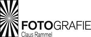 Logo Fotografie Claus Rammel