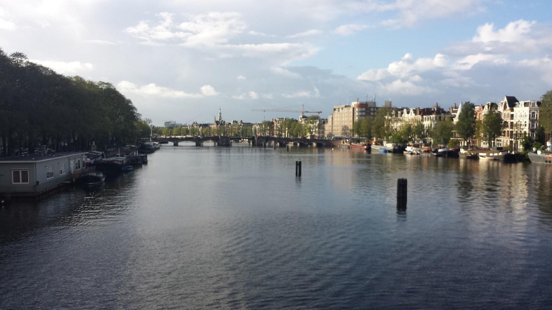 Druckerei Rapp-Druck Offsetdruck Rosenheim bis Muenchen Direktlieferung Amsterdam Innenstadt 3