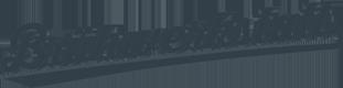 Logo der Brühwerkstatt Oberaudorf
